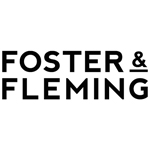 Foster & Fleming